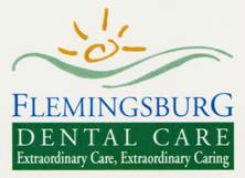 Flemingsburg Dental Care